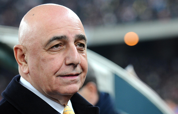 galliani_une